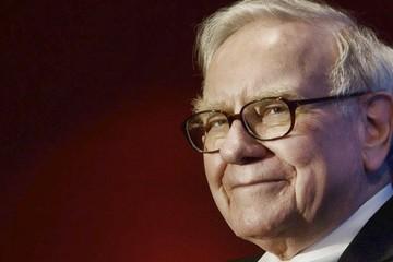 Warren Buffett 'bỏ túi' 1,3 tỷ USD nhờ đầu tư vào hãng xe điện Trung Quốc