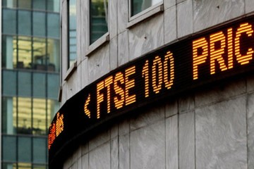 Việt Nam mới đạt 9/21 tiêu chí nâng hạng của FTSE