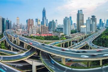 Hà Nội thu hút 5,8 tỷ USD đầu tư FDI, dẫn đầu cả nước