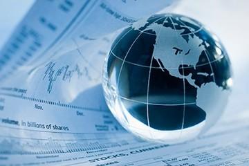9 tháng cấp mới 99 dự án đầu tư ra nước ngoài