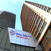 Lợi nhuận 6 tháng đầu năm của EVN giảm 31,5%