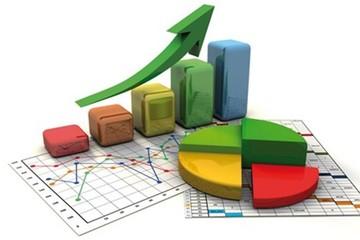 Việt Nam được vào danh sách theo dõi nâng hạng của FTSE: Mừng nhưng không quá kỳ vọng