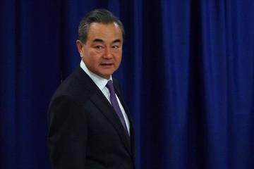 Nga, Trung Quốc kêu gọi nới lỏng trừng phạt cho Triều Tiên