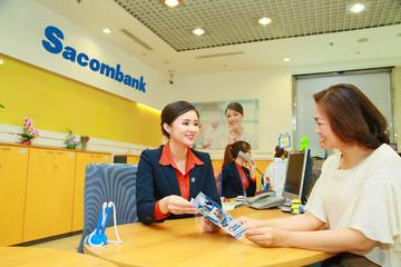 Những yếu tố tạo nên thành công của hợp tác Sacombank và Dai–ichi Life Việt Nam