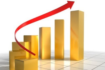 HNX: Lợi nhuận doanh nghiệp niêm yết nửa đầu năm tăng trưởng 15%