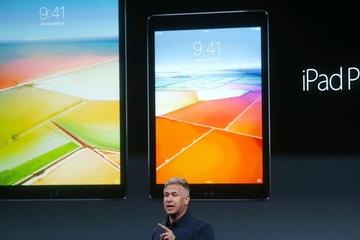 Bí mật quy tắc đặt giờ 9h41 trên các sản phẩm của Apple