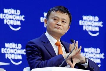 Dạy học giúp Jack Ma trở thành doanh nhân hoàn thiện hơn như thế nào?
