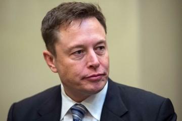Elon Musk chấp nhận mất chức chủ tịch Tesla, nộp phạt 20 triệu USD