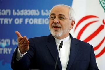 Ấn Độ vẫn mua dầu của Iran bất chấp áp lực trừng phạt từ Mỹ