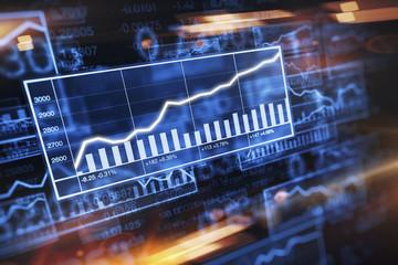 Đầu tư chứng khoán phái sinh: Đâu là các cổ phiếu tín hiệu cần lưu ý?