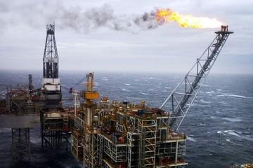 Giá dầu – 'cơn đau đầu' mới của thị trường mới nổi châu Á