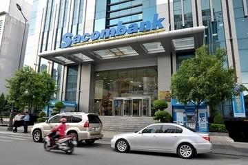 Sacombank miễn phí dịch vụ và ưu đãi lớn cho khách hàng doanh nghiệp