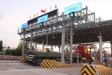 Tiền Giang lựa chọn đặt 2 trạm BOT ở cả Cai Lậy và quốc lộ 1