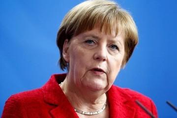 Thủ tướng Đức cảnh báo Trump không phá hủy Liên Hợp Quốc