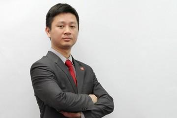 Việt Nam có nhiều cơ hội được nâng hạng theo tiêu chí của FTSE