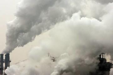 Tại sao Trung Quốc không gia hạn chính sách giảm sản lượng thép trong mùa đông 2018?