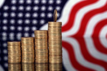 Kinh tế Mỹ sẽ suy thoái vào cuối năm 2020?