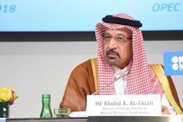 'OPEC không đủ sức ngăn giá dầu tăng lên mức 100 USD/thùng'