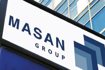 SK Group đã mua 110 triệu cổ phiếu quỹ với giá gần 11.000 tỷ của Masan?