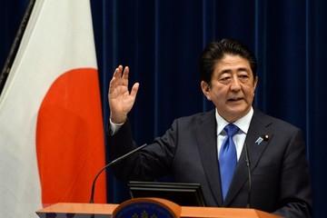 Nội các của Thủ tướng Nhật Bản đồng loạt đệ đơn từ chức