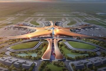 Châu Á dùng sân bay để thay đổi ngành du lịch như thế nào?
