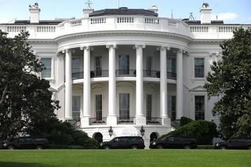 Phong bì nghi chứa chất cực độc được gửi tới Nhà Trắng