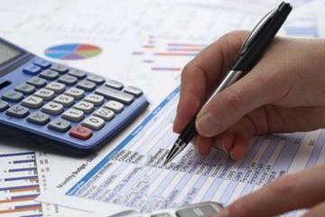 Một cá nhân bị phạt 31,25 triệu đồng do chậm báo cáo trở thành cổ đông lớn của SFT