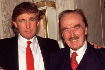 New York Times: Trump và gia đình né thuế hàng trăm triệu USD