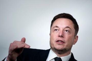 Tesla sẽ ra sao nếu thiếu vắng Elon Musk