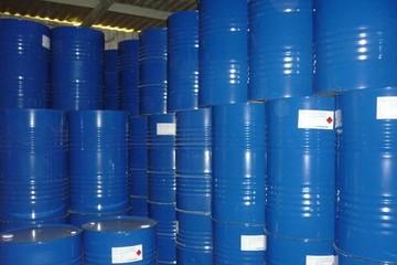 CEO Samchem Quả Cầu: Chiến tranh thương mại Mỹ - Trung nâng cao cơ hội cho doanh nghiệp hóa chất công nghiệp
