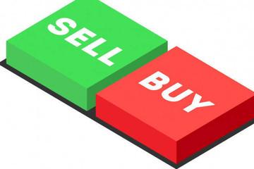 TPB, NLG, VHC, BWE, KSH: Thông tin giao dịch cổ phiếu