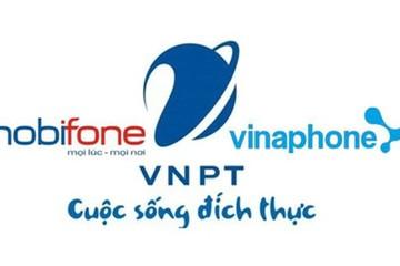 VNPT, MobiFone sẽ quay lại vị trí doanh nghiệp
