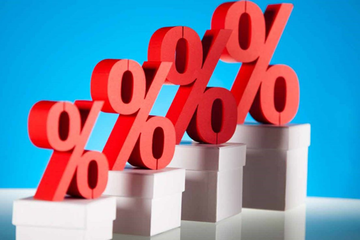 VNDirect: NHNN có thể nâng lãi suất cơ bản trong năm 2019