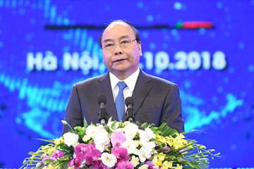 Thủ tướng: Công ty Việt có thể chủ động mua lại doanh nghiệp FDI