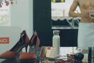 Juno, Vascara và bí quyết trở thành nhà bán lẻ thời trang phát triển nhanh nhất