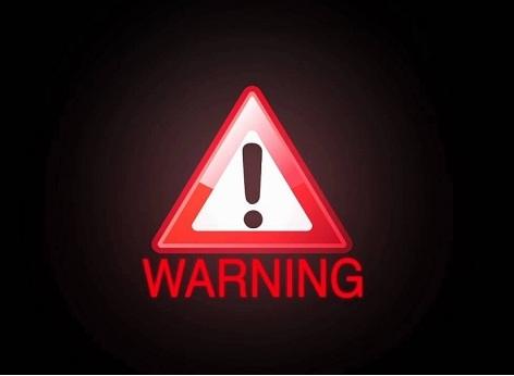 106 cổ phiếu vào danh sách cảnh báo trên UPCoM
