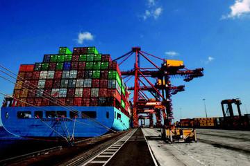 Cổ phiếu cảng biển 'dậy sóng' trước dự thảo thông tư điều chỉnh khung giá dịch vụ