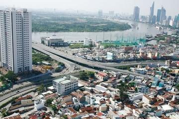 Hà Nội công khai 39 dự án bị chấm dứt hoạt động