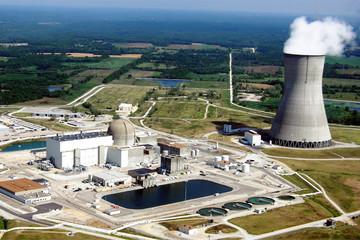 Ninh Thuận đề nghị phát triển khu dân cư tại dự án hạt nhân đã dừng