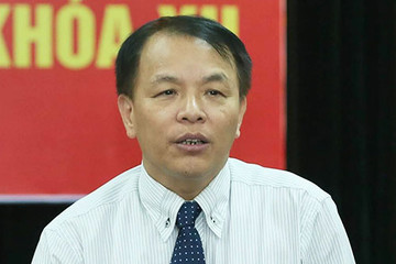 Chưa đặt vấn đề sáp nhập Văn phòng Trung ương Đảng và Văn phòng Chủ tịch nước