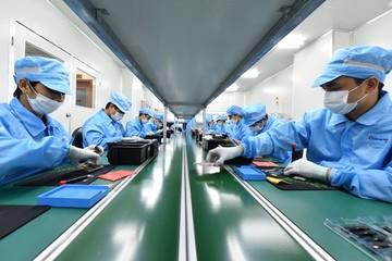 Sếp VINASA chỉ ra tương lai hợp tác công nghệ Việt Nam - Nhật Bản