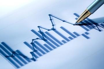 Thanh khoản thị trường phái sinh giảm 15% trong tháng 9