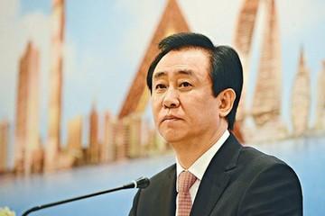 5 tỷ phú bất động sản giàu nhất thế giới đều ở Trung Quốc, Hong Kong