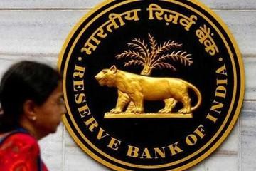 Ấn Độ không nâng lãi suất dù đồng Rupee rớt xuống mức thấp kỷ lục