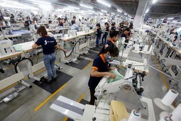 Standard Chartered: Kinh tế Việt Nam sẽ tăng trưởng nhanh nhất ASEAN