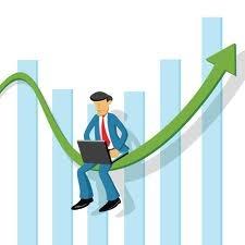 Nhận định thị trường ngày 8/10: 'Kiểm định vùng hỗ trợ 996-1003 điểm'