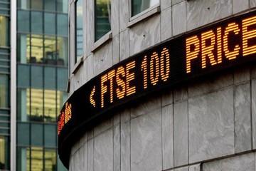 Hơn 300 triệu USD sẽ chảy vào TTCK Việt Nam nếu FTSE nâng hạng vào 2020