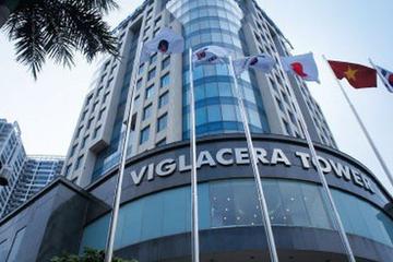 Lợi nhuận 9 tháng của Viglacera ước gần 755 tỷ đồng