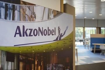 AkzoNobel bán mảng hóa chất chuyên dụng với giá 10,1 tỷ USD