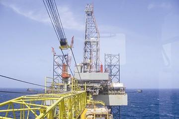 Cửa đã khép với dự án lọc dầu